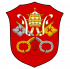 gallery/800px-coat_of_arms_of_the_vatican.svg