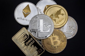 gallery/cryptocurrency-3409725_1280